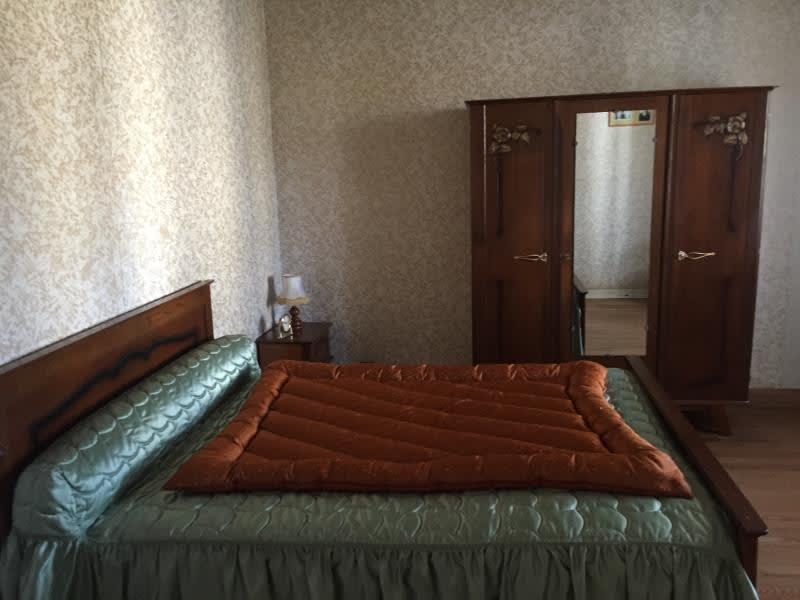 Sale house / villa Sore 158000€ - Picture 8