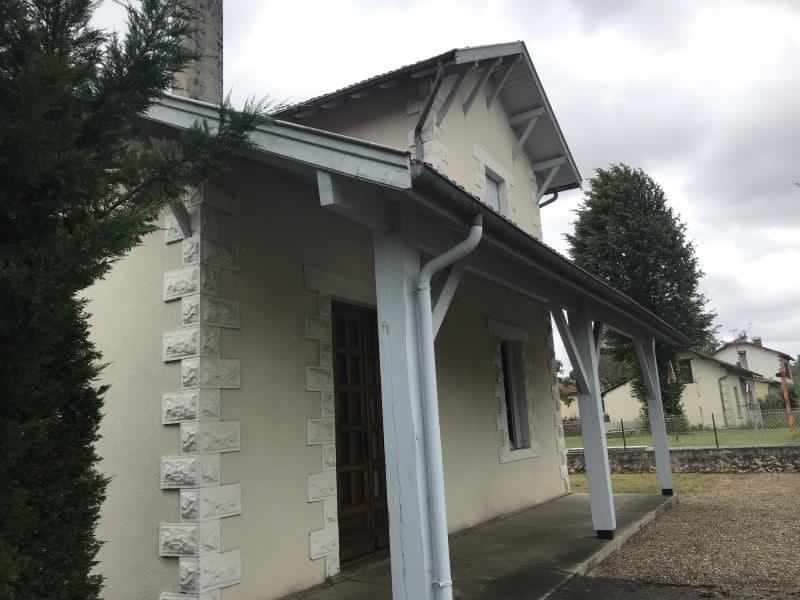 Sale house / villa Sore 158000€ - Picture 11