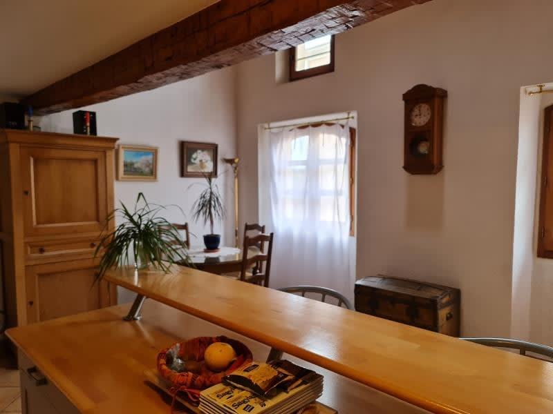 Sale apartment Toulon 205000€ - Picture 4