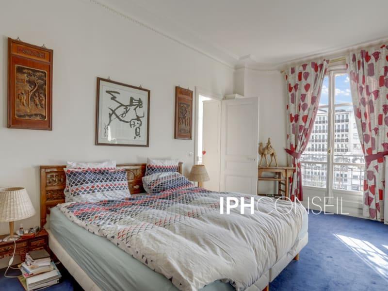 Sale apartment Neuilly sur seine 1950000€ - Picture 9