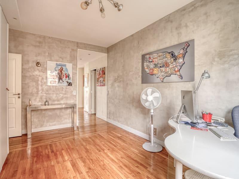 Vente appartement Neuilly sur seine 980000€ - Photo 6