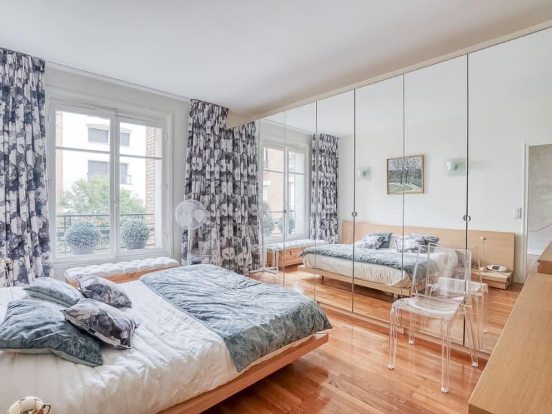 Vente appartement Neuilly sur seine 980000€ - Photo 7