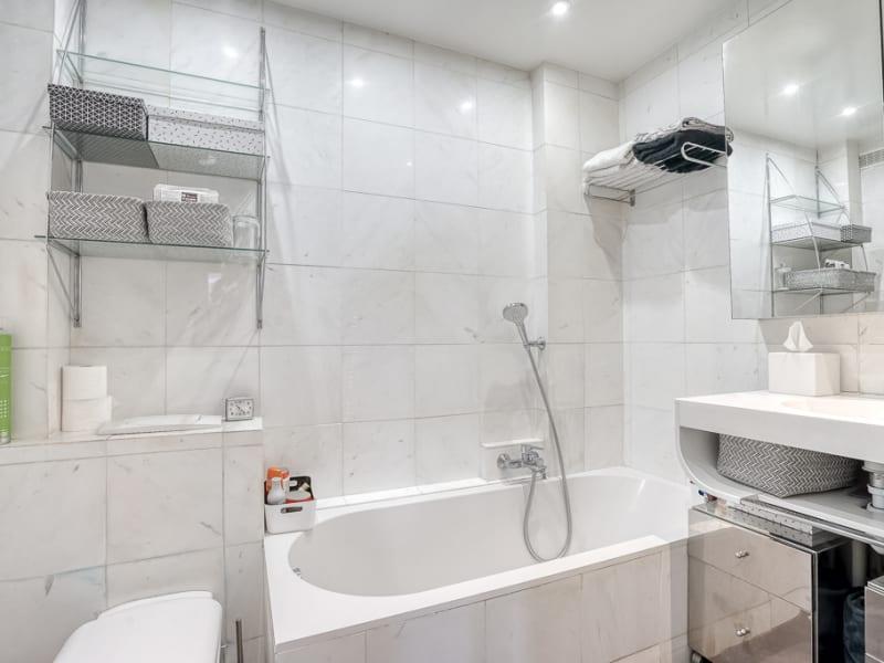 Vente appartement Neuilly sur seine 980000€ - Photo 9