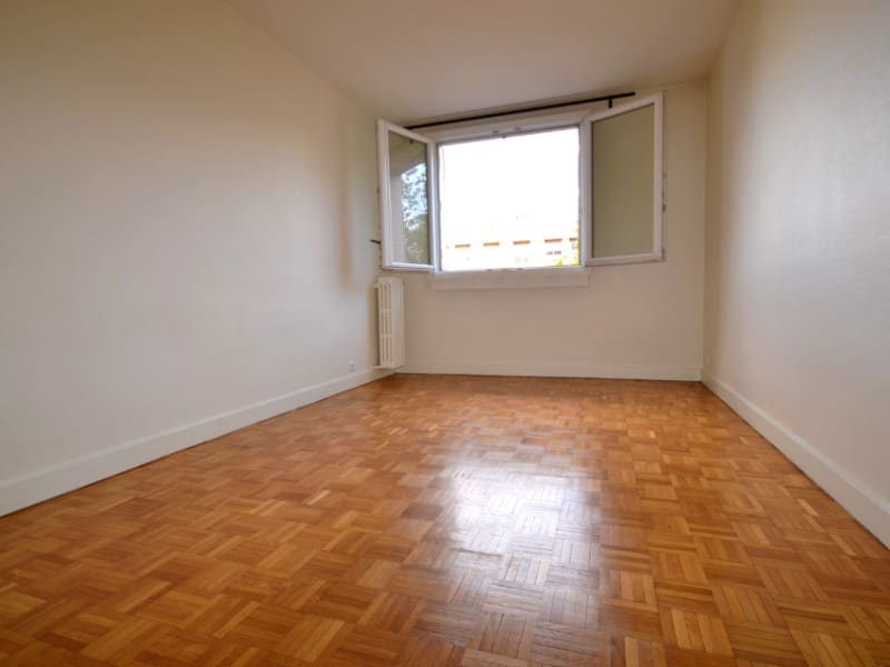 Sale apartment Boulogne billancourt 415 000€ - Picture 3