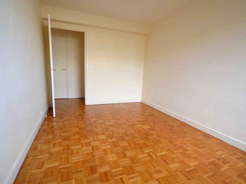 Sale apartment Boulogne billancourt 415 000€ - Picture 4