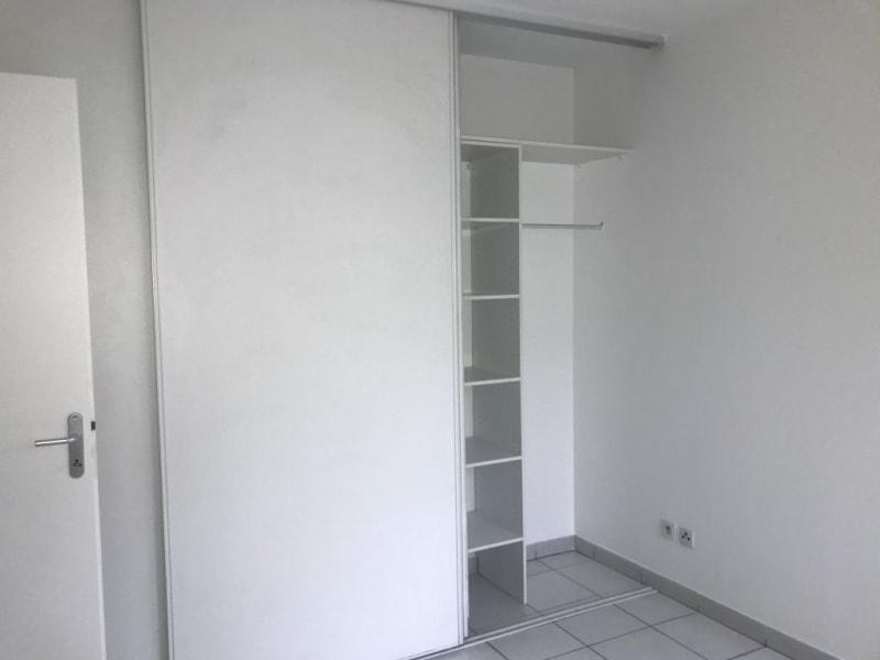 Rental apartment Toulouse 740€ CC - Picture 6