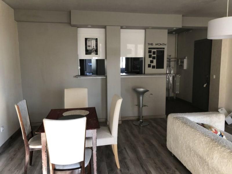 Rental apartment Toulouse 985€ CC - Picture 3