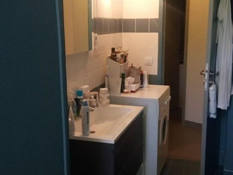 Rental apartment Toulouse 985€ CC - Picture 12