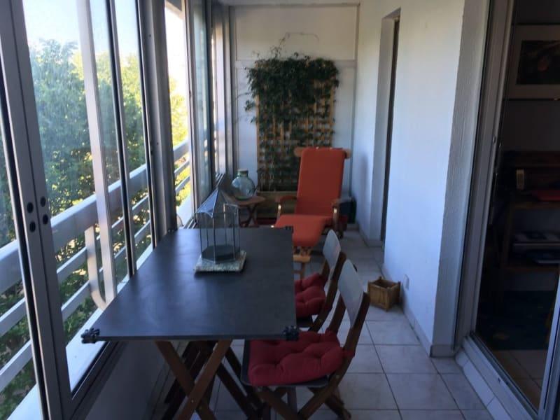 Vente appartement La grande motte 99300€ - Photo 3