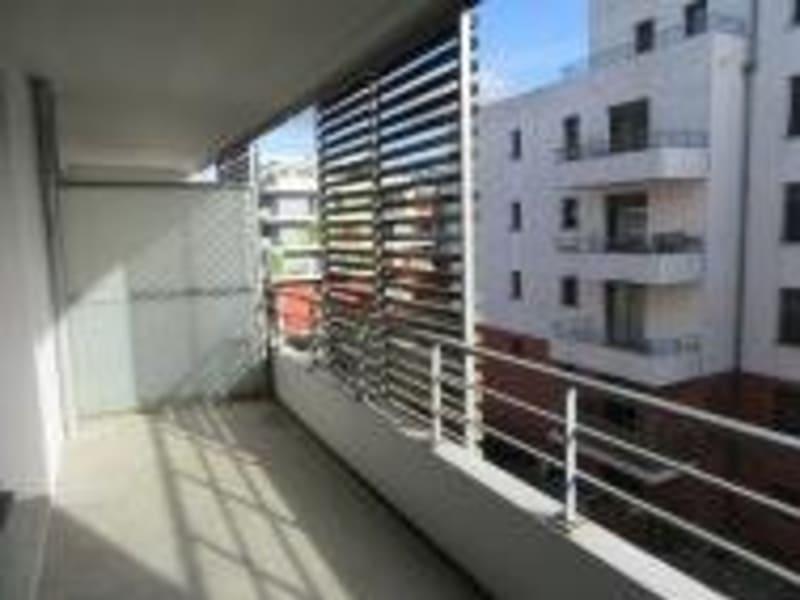 Rental apartment Toulouse 740€ CC - Picture 4