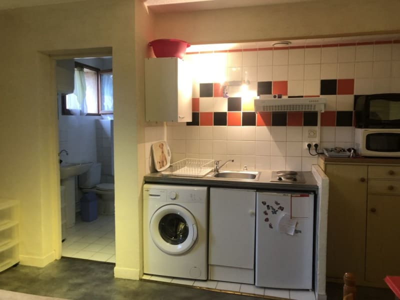 Location appartement Toulouse 432€ CC - Photo 2