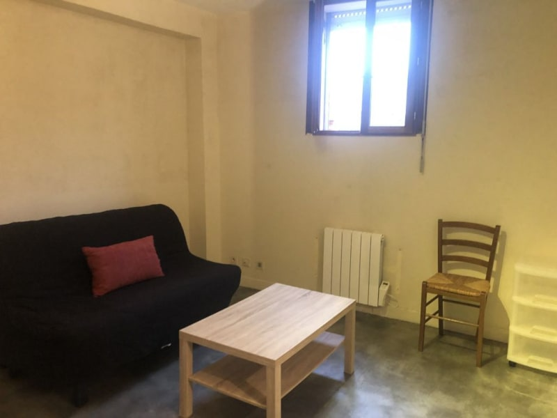 Location appartement Toulouse 432€ CC - Photo 3