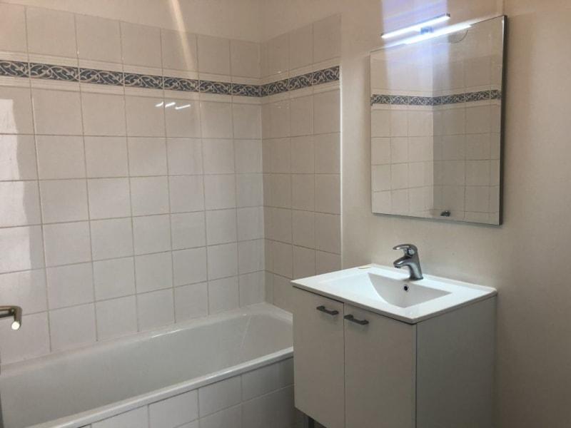 Rental apartment Tournefeuille 589€ CC - Picture 9