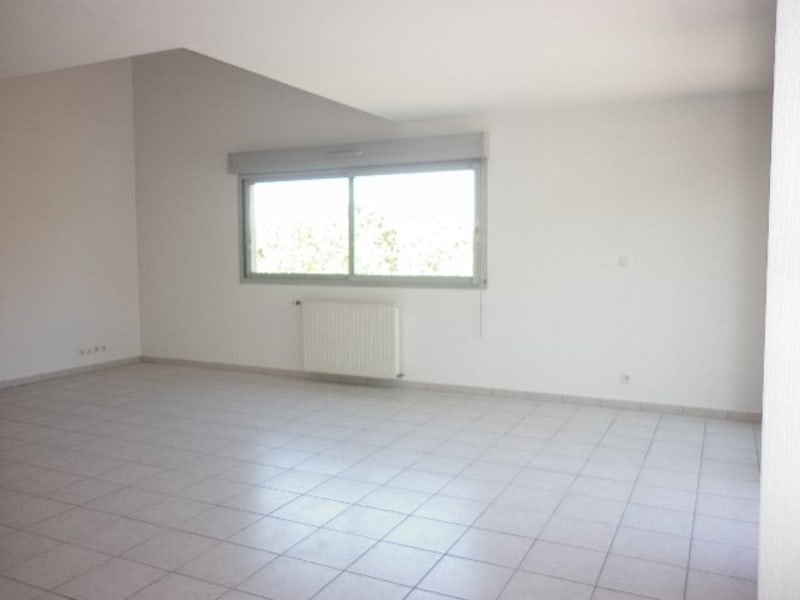 Rental apartment Toulouse 1471€ CC - Picture 2
