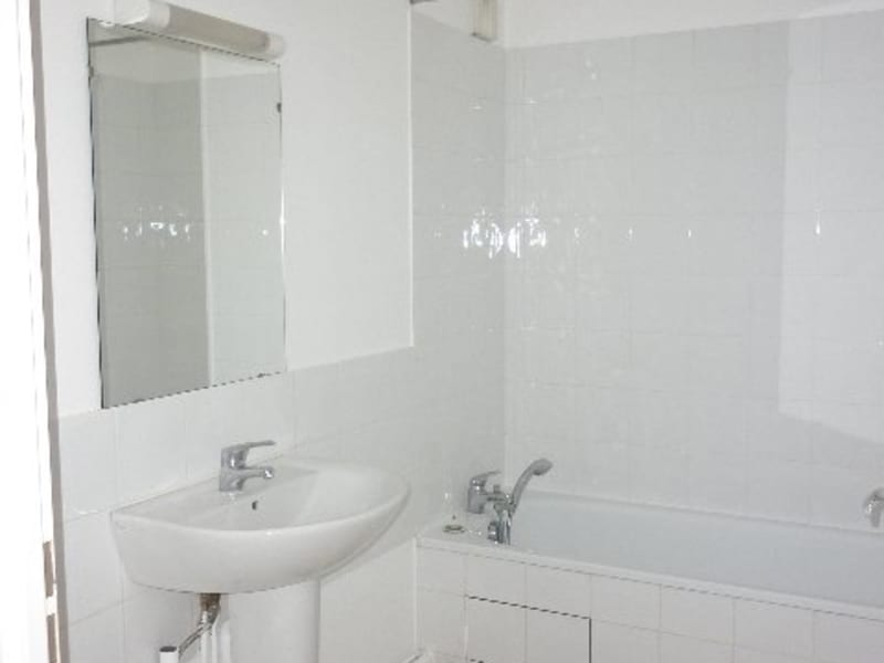 Rental apartment Toulouse 1471€ CC - Picture 5