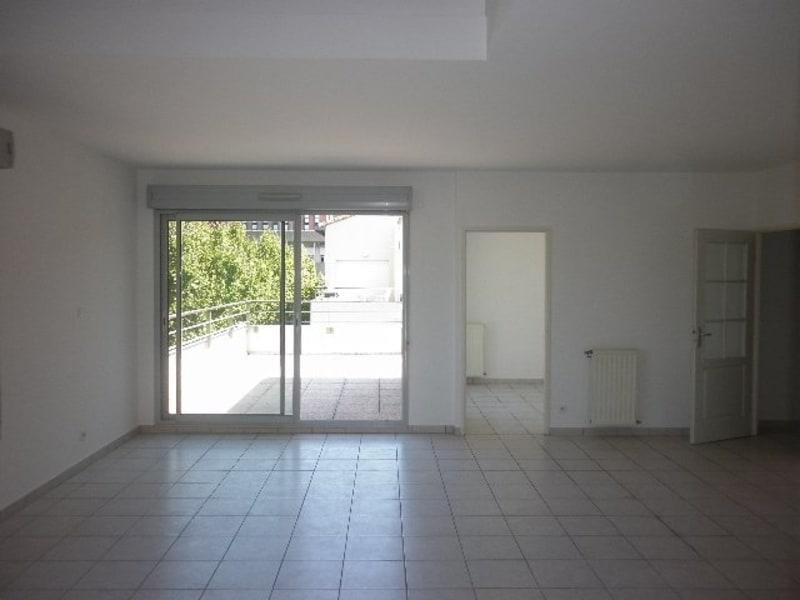 Rental apartment Toulouse 1471€ CC - Picture 6