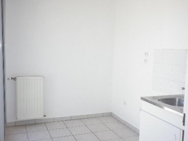 Rental apartment Toulouse 1471€ CC - Picture 7