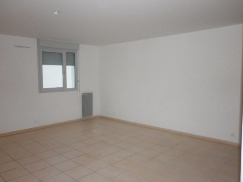 Location appartement Toulouse 1 059€ CC - Photo 3