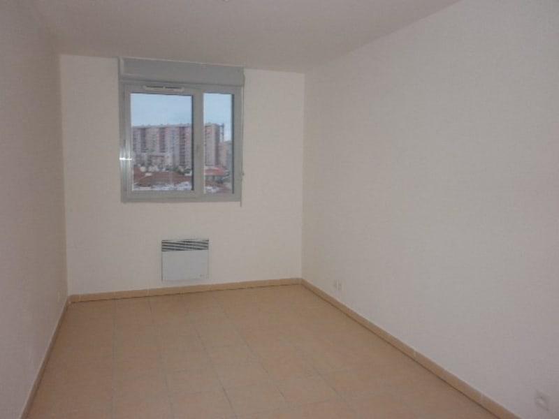 Location appartement Toulouse 625€ CC - Photo 6