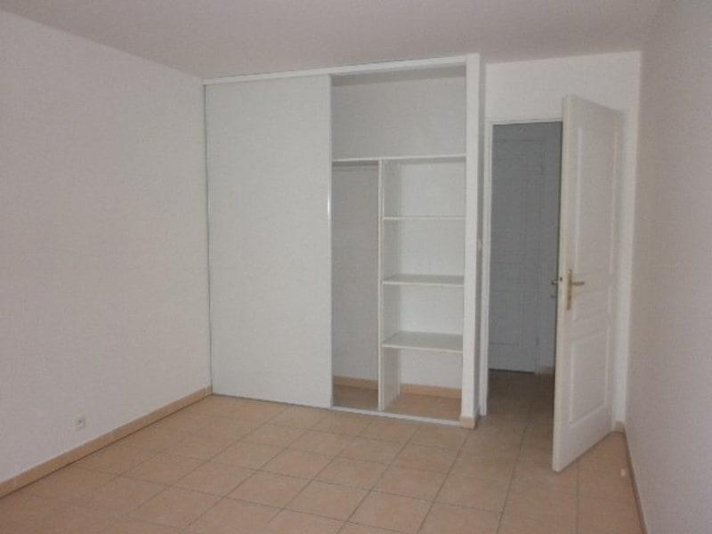 Location appartement Toulouse 625€ CC - Photo 7