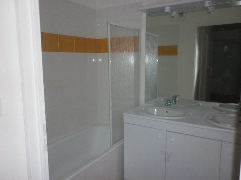 Location appartement Toulouse 625€ CC - Photo 8