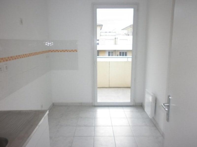 Rental apartment Muret 682€ CC - Picture 3