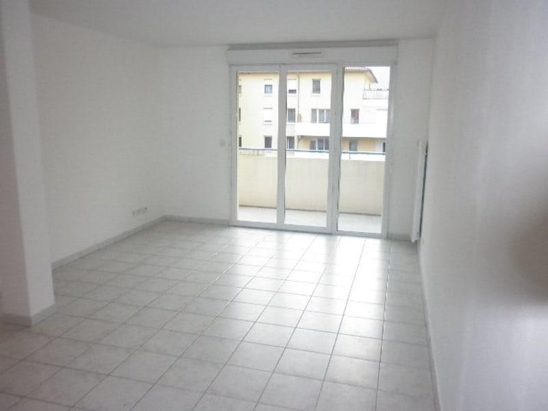 Rental apartment Muret 682€ CC - Picture 4