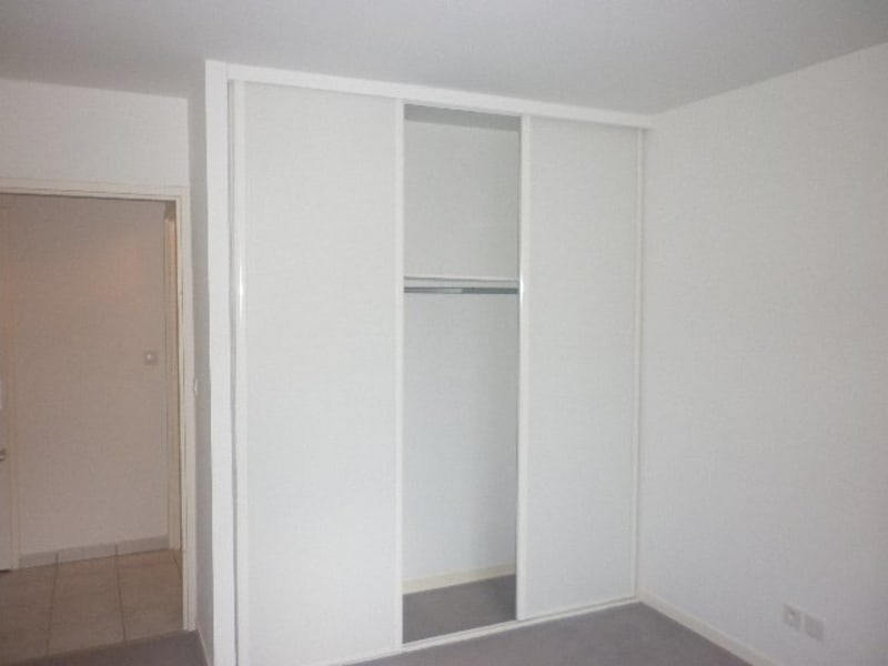 Rental apartment Muret 783€ CC - Picture 5
