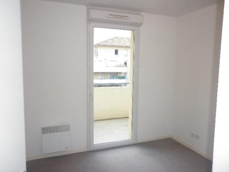 Rental apartment Muret 802€ CC - Picture 6