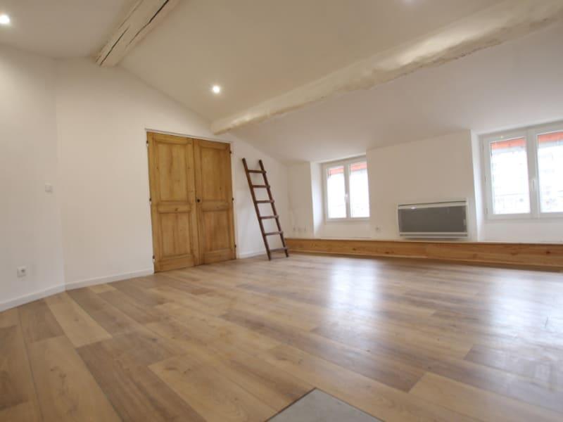 Caluire-et-cuire - 1 pièce(s) - 16.7 m2