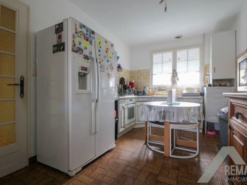 Vente maison / villa Aizenay 169140€ - Photo 4