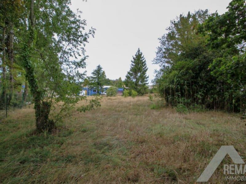 Vente terrain Aizenay 101540€ - Photo 1