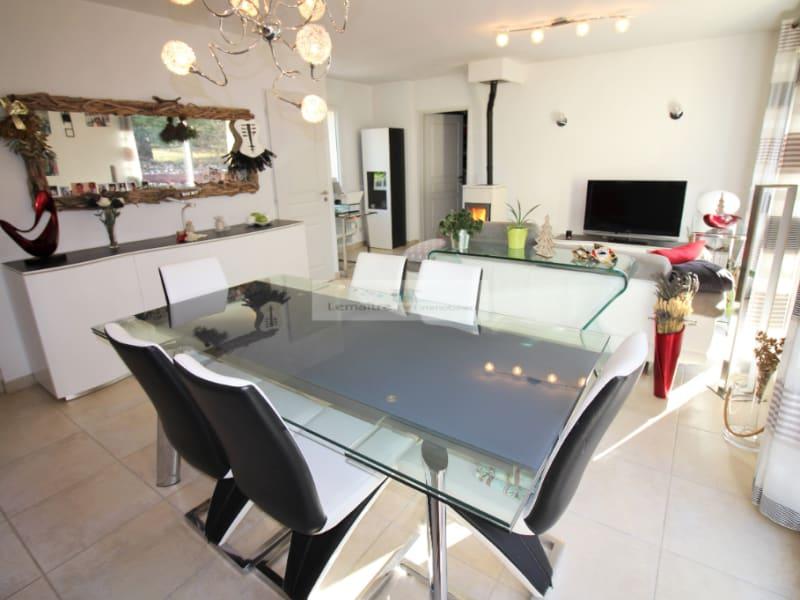 Vente maison / villa Saint cezaire sur siagne 470000€ - Photo 12
