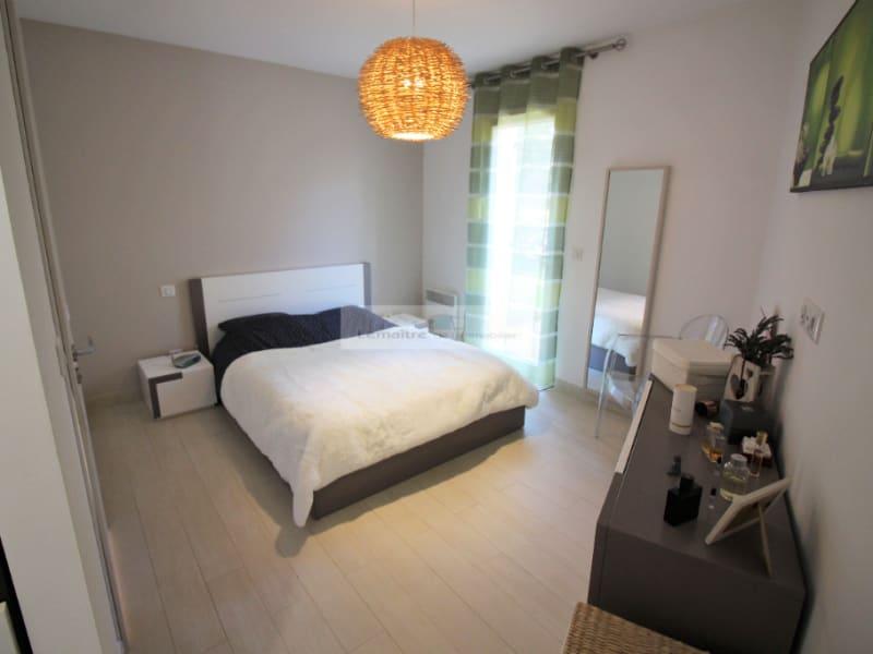 Vente maison / villa Saint cezaire sur siagne 470000€ - Photo 13