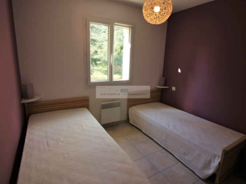 Vente maison / villa Saint cezaire sur siagne 470000€ - Photo 16