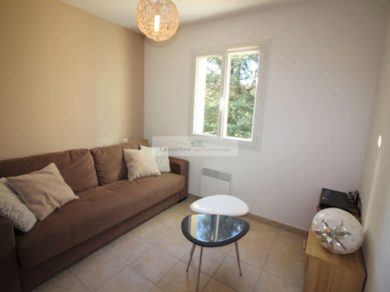 Vente maison / villa Saint cezaire sur siagne 470000€ - Photo 18