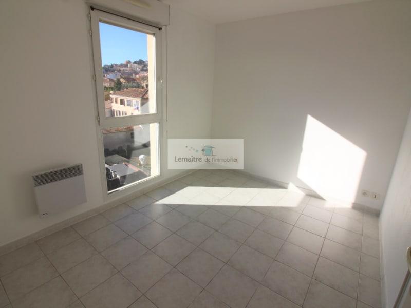 Vente appartement Grasse 155000€ - Photo 11