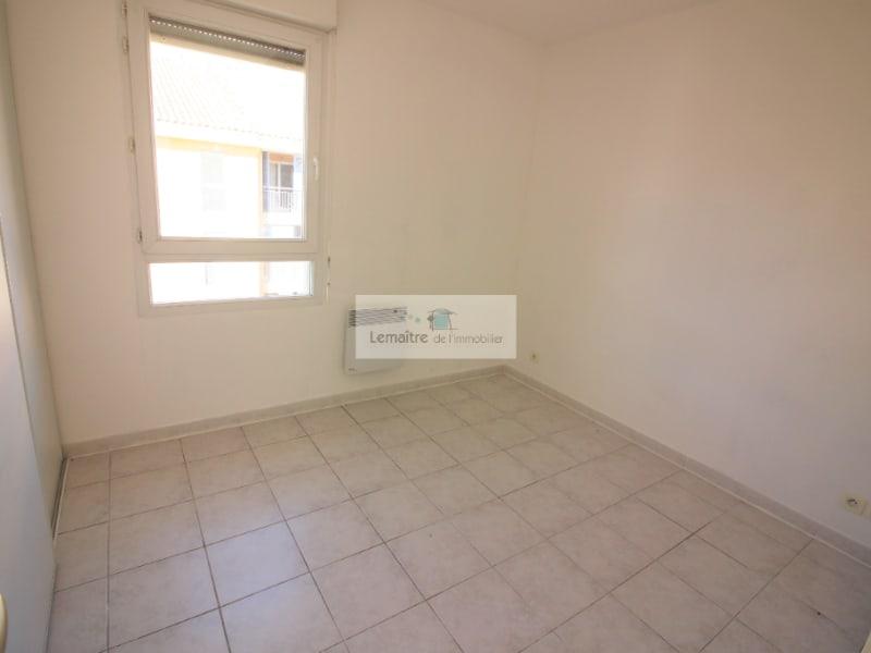 Vente appartement Grasse 155000€ - Photo 12