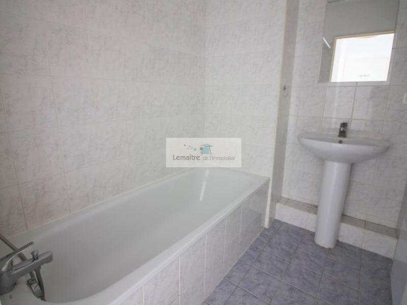 Vente appartement Grasse 155000€ - Photo 13