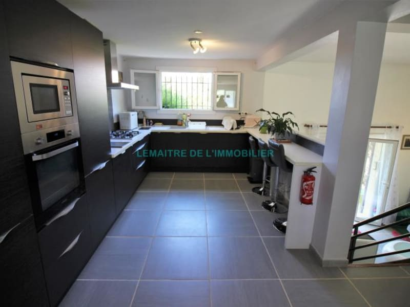 Vente maison / villa Peymeinade 350000€ - Photo 5