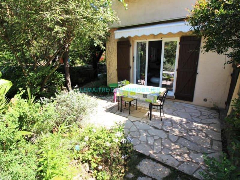 Vente maison / villa Peymeinade 350000€ - Photo 6