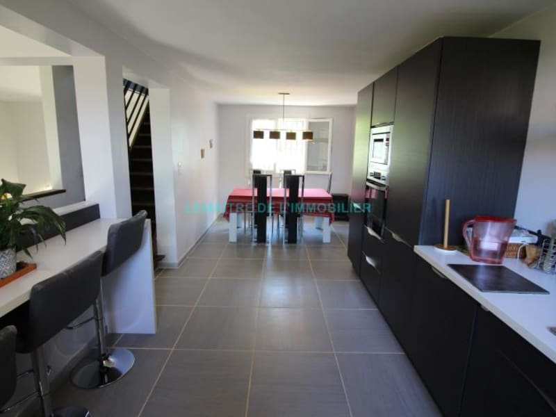 Vente maison / villa Peymeinade 350000€ - Photo 10