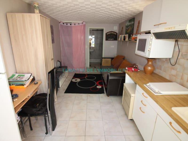 Vente maison / villa Peymeinade 350000€ - Photo 16