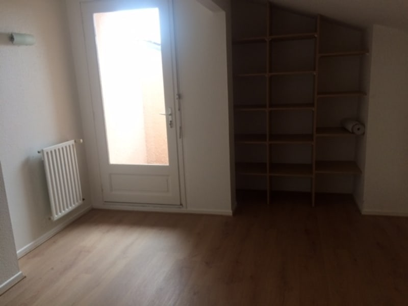 Location appartement Toulouse 760€ CC - Photo 8