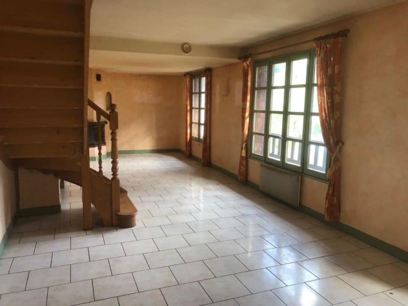 Vente appartement Entraygues-sur-truyere 57250€ - Photo 4