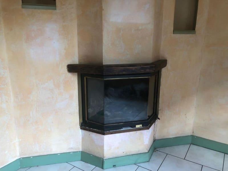 Vente appartement Entraygues-sur-truyere 57250€ - Photo 5
