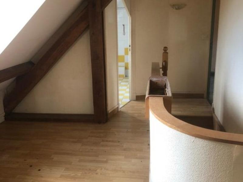 Vente appartement Entraygues-sur-truyere 57250€ - Photo 6