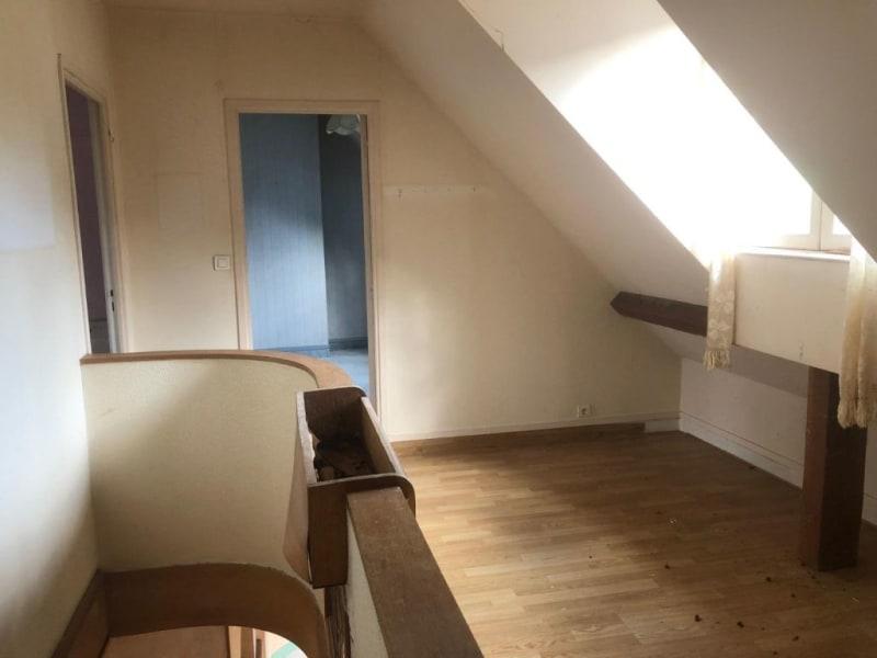 Vente appartement Entraygues-sur-truyere 57250€ - Photo 7