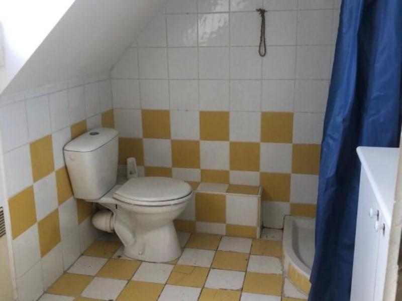Vente appartement Entraygues-sur-truyere 57250€ - Photo 8