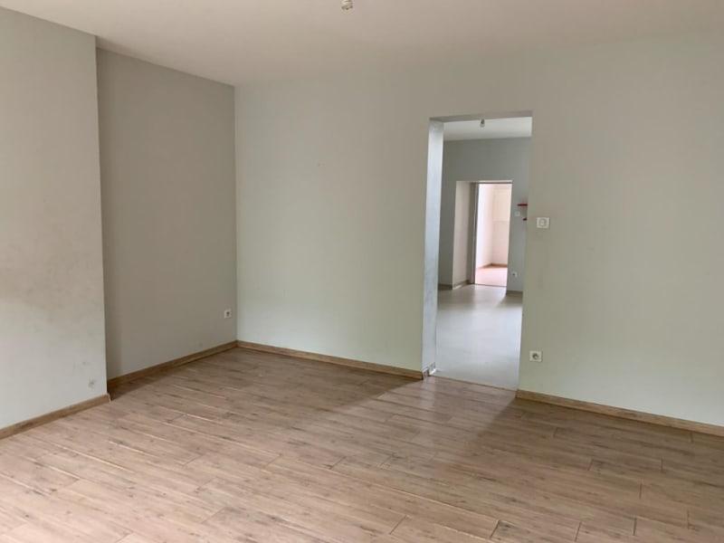Vente appartement Espalion 115000€ - Photo 4